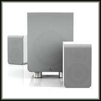duo-speakers-bluesound