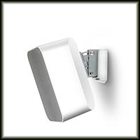 flex-bracket-white-hinged-with-flex