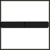 pulse-soundbar-front-sml